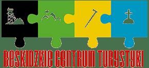 Beskidzkie Centrum Turystyki