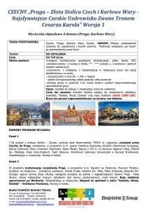 Wycieczka Czechy Praga Karlowe Wary 4 dni 1 wersja 1 212x300 - CZECHY