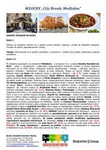 "Wycieczka Hiszpania City Break Mediolan 4 dni doc2 212x300 - HISZPANIA ""City Break: Mediolan"""