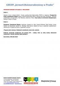 """Wycieczka Jarmark Bożonarodzeniowy Praga 2 dni 1 wersja doc2 212x300 - CZECHY """"Jarmark Bożonarodzeniowy w Pradze"""""""