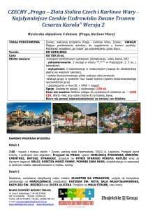 Wycieczka objazdowa Czechy Praga Karlowe 2 wersja 1 212x300 - CZECHY