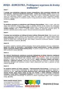 """Wycieczka objazdowa Kamczatka 14 dni 3 212x300 - ROSJA - KAMCZATKA """"Trekingowa wyprawa do krainy wulkanów"""""""