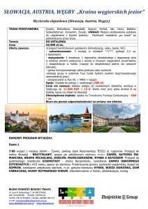 """Wycieczka objazdowa Słowacja Austria Węgry 4 dni 1 212x300 - SŁOWACJA, AUSTRIA, WĘGRY """"Kraina węgierskich jezior"""""""