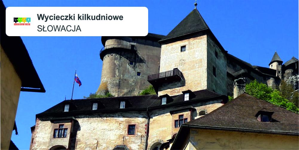 """slowacja leszek wycieczki kilkudniowe - SŁOWACJA, AUSTRIA, WĘGRY """"Kraina węgierskich jezior"""""""