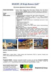 Wycieczka objazdowa Włochy 8 dni doc1 212x300 - WŁOCHY