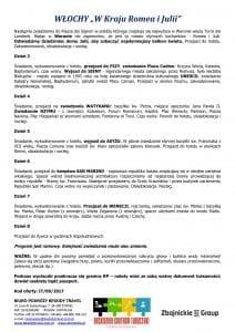 Wycieczka objazdowa Włochy 8 dni doc2 212x300 - WŁOCHY
