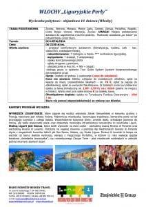 Wycieczka objazdowa Włochy Liguria 10 dni doc1 212x300 - WŁOCHY