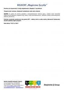 """Wycieczka objazdowa Włochy Sycylia 11 dni 3 212x300 - WŁOCHY """"Magiczna Sycylia"""""""