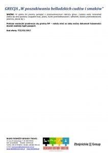 """Wycieczka pobytowo objazdowa Grecja 11 dni 3 212x300 - GRECJA """"W poszukiwaniu helladzkich cudów i smaków"""""""