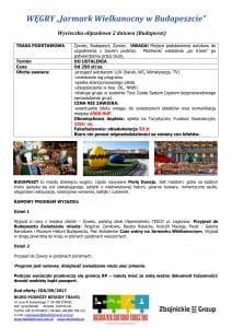 """Wycieczka Jarmark Wielkanocny Budapeszt 2 dni doc1 212x300 - WĘGRY """"Jarmark Wielkanocny w Budapeszcie"""""""