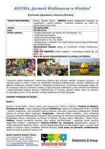"""Wycieczka Jarmark Wielkanocny Wiedeń 2 dni doc1 212x300 - AUSTRIA """"Jarmark Wielkanocny w Wiedniu"""""""