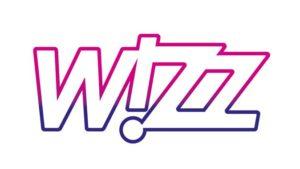 nowe logo wizzair 300x169 - Wycieczki lotnicze WIZZAIR